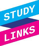 Study Links
